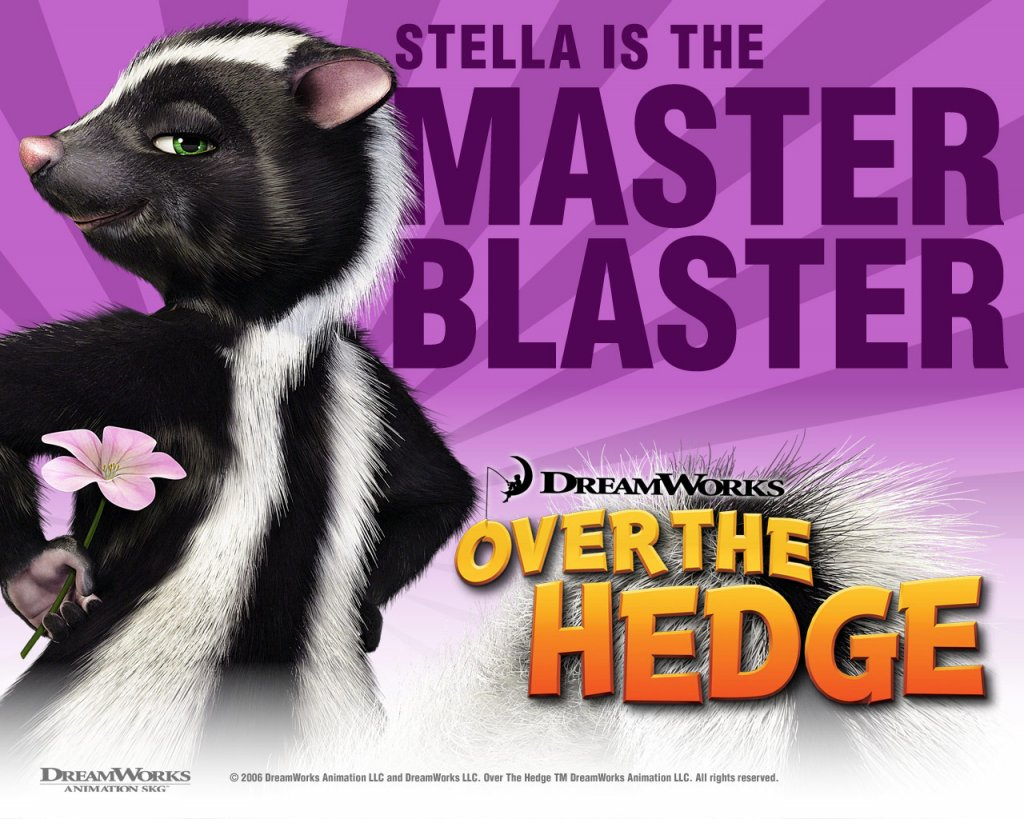 over-the-hedge-stella 1280