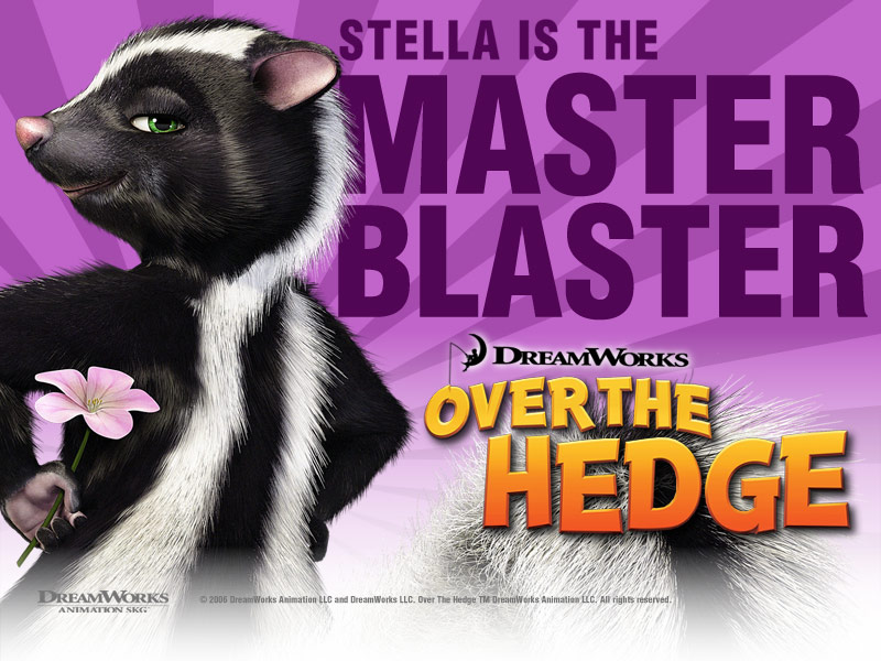 over-the-hedge-stella 800