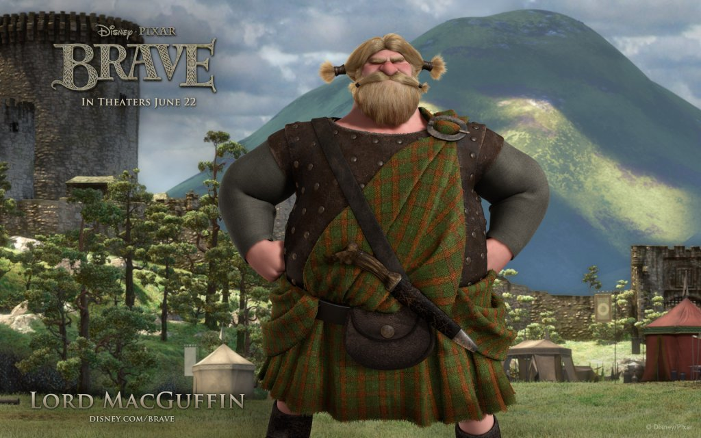 Lord Macguffin widescreen