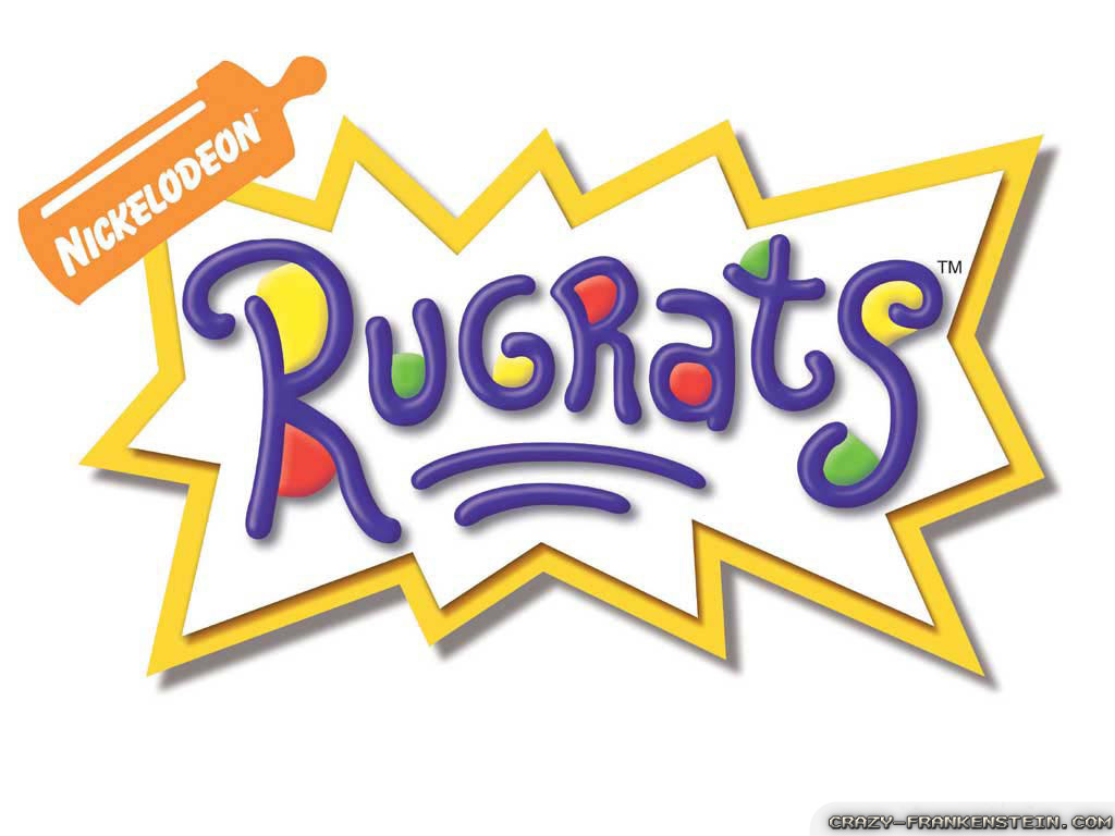 rugrats-logo-cartoon-wallpapers-1024x768