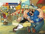 Popeye-wallpapers-1024-768