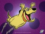 muttley wallpaper 1024