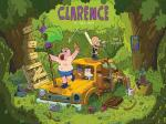 2007414745-Clarence-Cartoon-Wallpapers